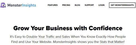 Les 20 meilleurs plugin WordPress pour son blog