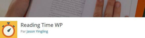 PLUGINS WordPress : les Meilleurs, les Gratuits et Essentiels