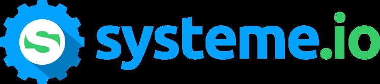Crée un business rapidement avec systeme.io