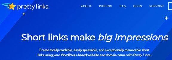 Les meilleurs plugins WordPress pour son site