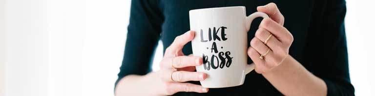 Pourquoi créer un blog ?