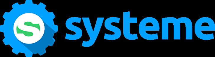 créer son business Internet outil tout en un Systeme.io
