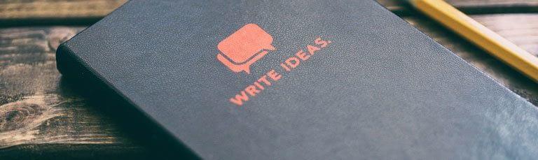 Que fait un blogueur ou une blogueuse ?