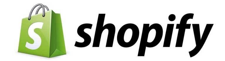 gagner de l'argent avec Shopify
