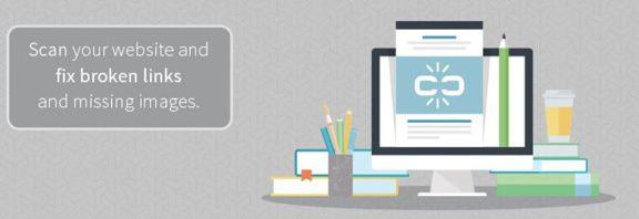 20 plugins WordPress intéressants pour démarrer un blog