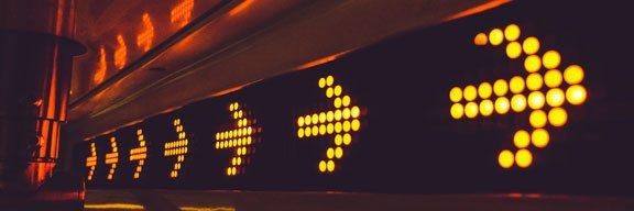 générer du trafic pour son tunnel de vente