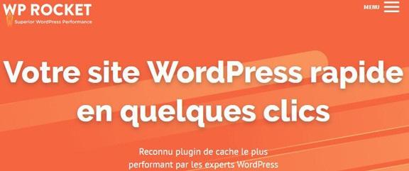 Top 20 des meilleurs plugins WordPress