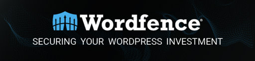 wordfence meilleur plugin securite wordpress