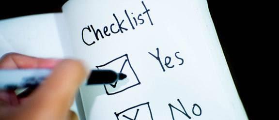 5 conseils pour vivre de son blog