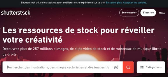 banques d'images libres de droits shutterstock