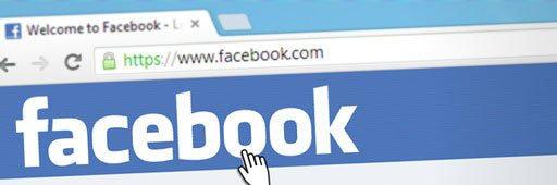 Comment avoir plus de trafic sur son blog grâce a Facebook