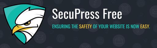 le top plugin sécurité WordPress