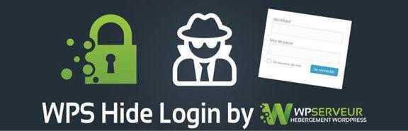 Quels plugins choisir pour son blog