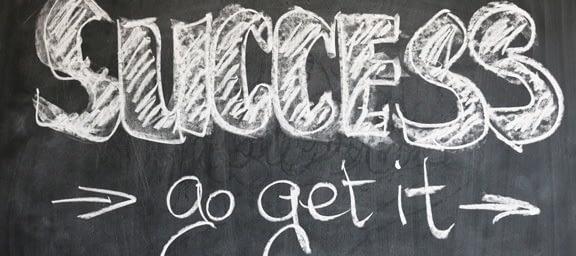5 conseils pour un blog rentable